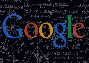 google mobielvriendelijk