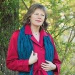 website menopauzehuis - gerda desmidt