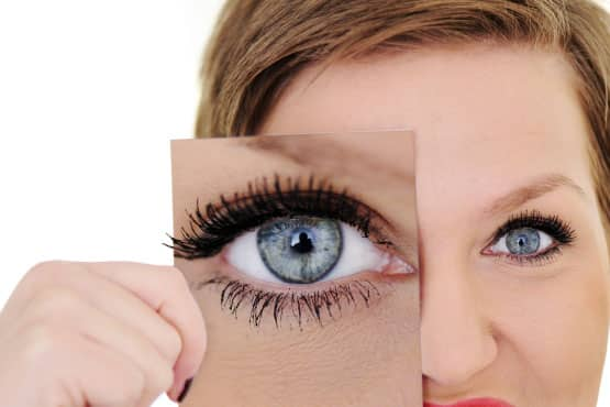beautybuzz actie