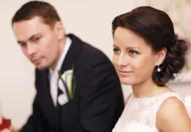 webmaatwerk om online weddingplanning